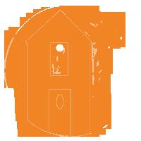 hypotheken op maat voor iedereen